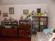 Москва, 2-х комнатная квартира, ул. Ляпидевского д.6 к3, 11300000 руб.