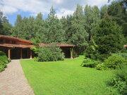 Продается 3 уровневый коттедж и земельный участок в г. Ивантеевка, 84000000 руб.