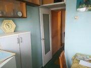 Чехов, 1-но комнатная квартира, ул. Набережная д.2, 2150000 руб.