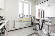 Одинцово, 2-х комнатная квартира, ул. Кутузовская д.72 кА, 5650000 руб.