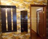 Балашиха, 1-но комнатная квартира, ул. Свердлова д.54, 20000 руб.