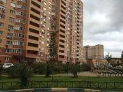 1 комнатная квартира Москва, пос. Коммунарка, 20