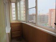 Дмитров, 2-х комнатная квартира, Архитектора В.В.Белоброва д.5, 4250000 руб.