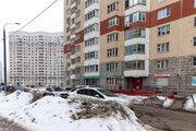 Помещение свободного назначения в Люберцах | готовый арендный бизнес, 22000000 руб.