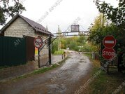 Минское ш. 50 км от МКАД, Кубинка, Дача 70 кв. м, 990000 руб.