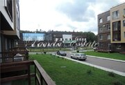 Химки, 2-х комнатная квартира, Озерная улица д.4, 6000000 руб.