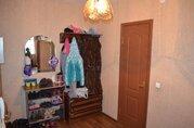 Голицыно, 3-х комнатная квартира, Молодежный проезд д.4, 6500000 руб.
