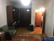 Щелково, 1-но комнатная квартира, ул. Гагарина д.6, 2400000 руб.