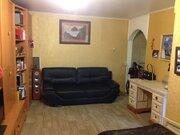 Королев, 2-х комнатная квартира, Воровского проезд д.7, 3799000 руб.