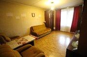 Москва, 2-х комнатная квартира, ул. Полбина д.32, 7500000 руб.