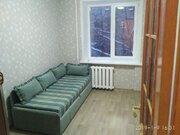 Подольск, 3-х комнатная квартира, ул. Советская д.32, 4499000 руб.