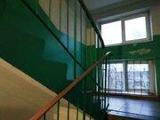 Солнечногорск, 1-но комнатная квартира, ул. Рабочая д.дом 4, 2100000 руб.