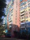 Продам 3ком.кв. 71м2 в Раменском, ул. Михалевича, д. 25, центр города!