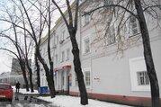 Аренда офиса, общей площадью 22 кв.м. возле м.Преображенская площадь, 9600 руб.