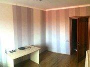 Жуковский, 3-х комнатная квартира, ул. Анохина д.17, 8400000 руб.