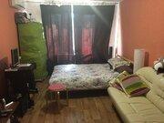 Продается 2-х комнатная квартира в Москве ул. Чечулина
