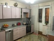 Подольск, 3-х комнатная квартира, ул. Литейная д.42, 6880000 руб.