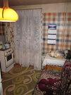 Красноармейск, 1-но комнатная квартира, Северный мкр. д.5, 1900000 руб.