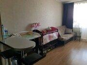 Щелково, 1-но комнатная квартира, ул. Центральная д.17, 3180000 руб.