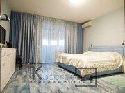 Купи 2 комнатную квартиру ЖК Яблоневый сад 10 минут от метро Жулебино