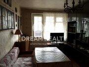 Подольск, 3-х комнатная квартира, Большая Зеленовская д.6, 4400000 руб.