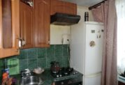 Можайск, 2-х комнатная квартира, ул. 20 Января д.11, 2800000 руб.
