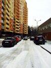 Продаю Псн ЖК Павлино гор. округ Балашиха, 5690000 руб.