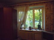 Ногинск, 1-но комнатная квартира, ул. Климова д.41, 1400000 руб.