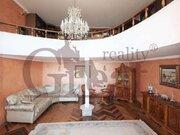 Москва, 5-ти комнатная квартира, Мира пр-кт. д.74 с.1, 45000000 руб.