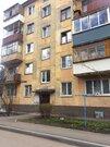 Жуковский, 2-х комнатная квартира, ул. Жуковского д.11, 3490000 руб.