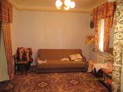 Продам Дом в Красноармейске, Красный посёлок, 3300000 руб.
