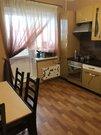 Ногинск, 2-х комнатная квартира, ул. Гаражная д.1, 3950000 руб.