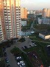 Москва, 1-но комнатная квартира, ул. Краснодарская д.72к3, 5400000 руб.