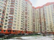 Подольск, 2-х комнатная квартира, ул. Профсоюзная д.4, 5500000 руб.