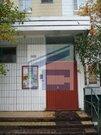 Москва, 1-но комнатная квартира, Боровское ш. д.36, 23000 руб.