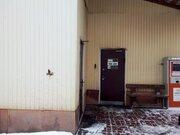 Предлагается в аренду Помещение в отдельно стоящем здании 75м2, 11200 руб.