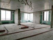 Москва, 5-ти комнатная квартира, ул. Мосфильмовская д.8, 74000000 руб.
