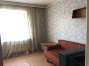 Дмитров, 3-х комнатная квартира, 2-я Комсомольская д.15А, 3450000 руб.