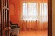 Балашиха, 3-х комнатная квартира, ул. Быковского д.18, 5800000 руб.