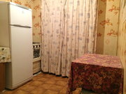 Домодедово, 1-но комнатная квартира, Ледовская д.5, 14000 руб.