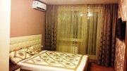 Солнечногорск, 3-х комнатная квартира, ул. Рабочая д.10, 5130000 руб.