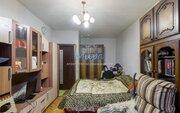 Продается 1 комнатная квартира , общей площадью 34 м2, комната 19 м2,