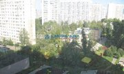 Москва, 3-х комнатная квартира, ул. Герасима Курина д.26, 20000000 руб.