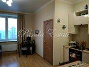 Красногорск, 2-х комнатная квартира, ул. Спасская д.1 корп 1, 7000000 руб.