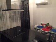 Одинцово, 3-х комнатная квартира, ул. Кутузовская д.25, 7400000 руб.