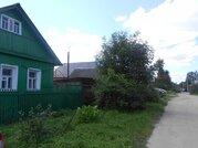 Павлово-Посадский р-н, Павловский Посад г, Буденного ул, 3150000 руб.