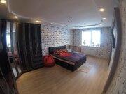 Наро-Фоминск, 2-х комнатная квартира, ул. Войкова д.3, 35000 руб.