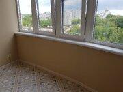 Дмитров, 1-но комнатная квартира, ул. Школьная д.10, 4300000 руб.