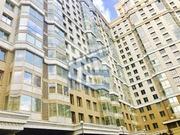 Москва, 3-х комнатная квартира, ул. Мосфильмовская д.88, 40000000 руб.