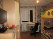 Люберцы, 3-х комнатная квартира, пос. ВУГИ д.26, 6250000 руб.